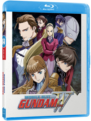 ANI8019 Gundam_Wing_Part _2_BD-3D