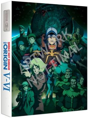 Gundam Origin 5 and 6_rigid_not final_AN