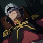 Gundam origin 6_500x500