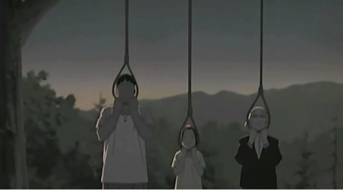 Paranoia-Agent-Happy-Family-Planning