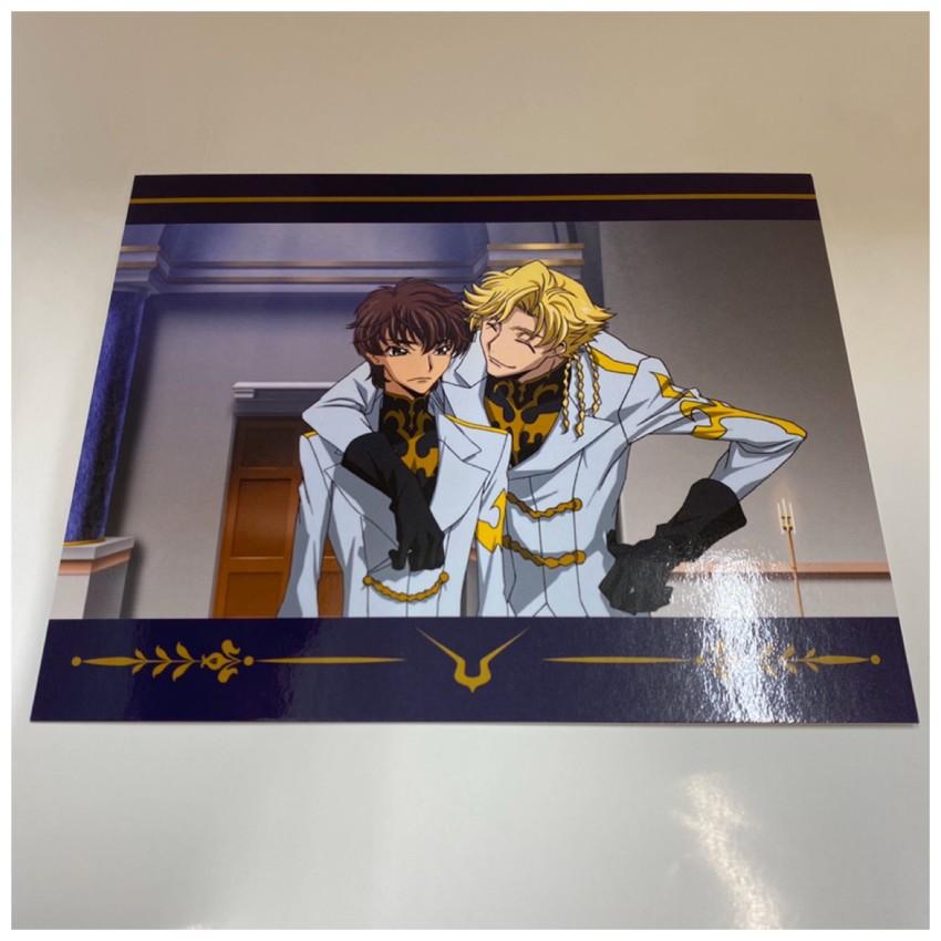 Art Card 4