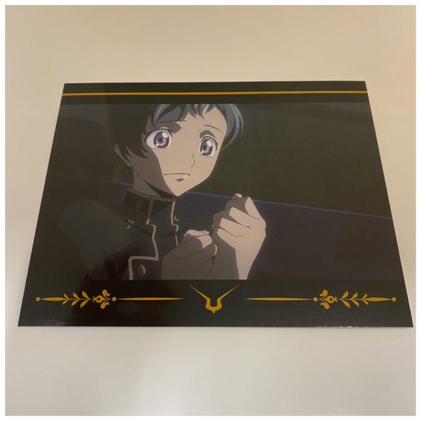 Art Card 6