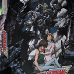 Gundam Wing Endless Waltz Collector's Edition - Front