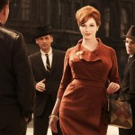 christina-hendricks-mad-men