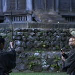 Tsukamoto: Three Films