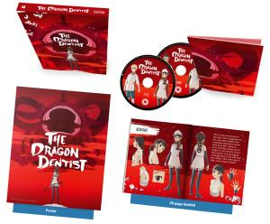 Dragon Dentist_SM trim