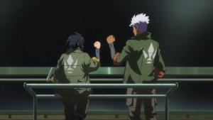 Gundam IBO_4