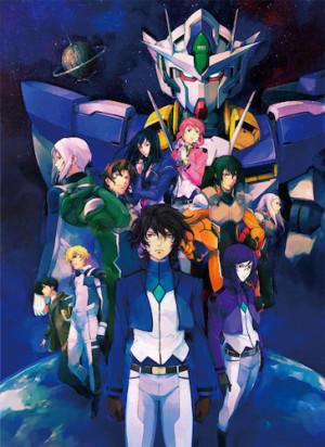 Gundam00_Movie_Keyvisua copy