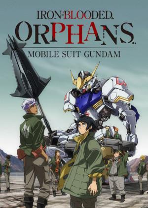 Gundam_IBO