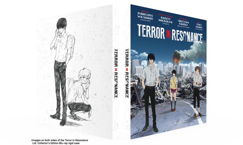 Terror_rigid both