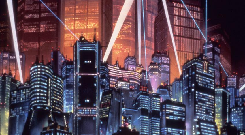 akira-city