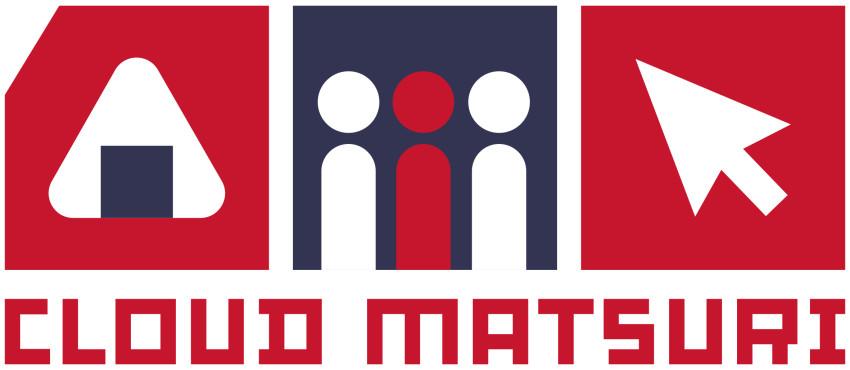 CloudMatsuri_logo