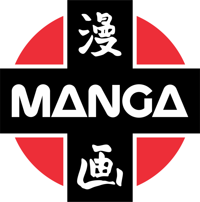 Manga Logo FINAL