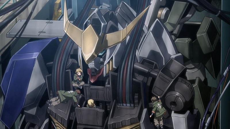 Gundam IBO_3