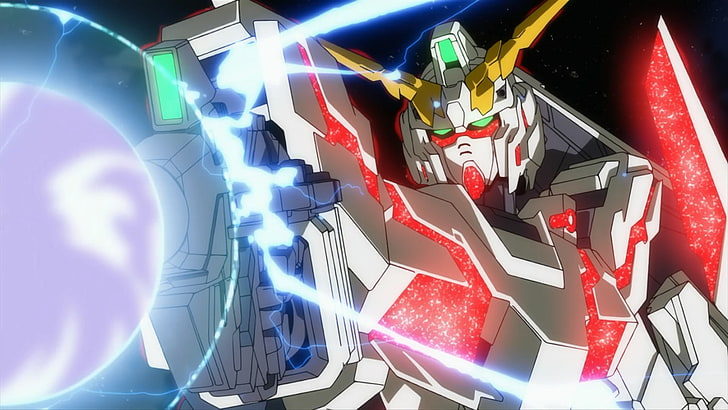 mobile-suit-gundam-unicorn-rx-unicorn-gundam-gundam-anime-wallpaper-preview