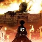 Attack on Titan OST