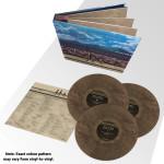 Attack on Titan Season 1 Soundtrack comes to Vinyl