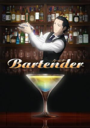 BTD_key_001_Bartender