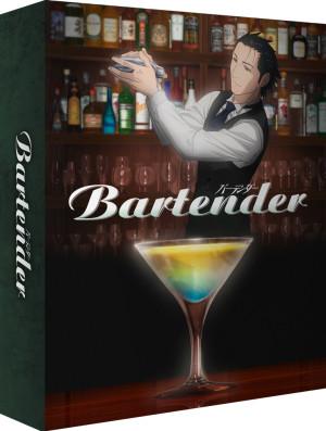 Bartender-collectors-3D