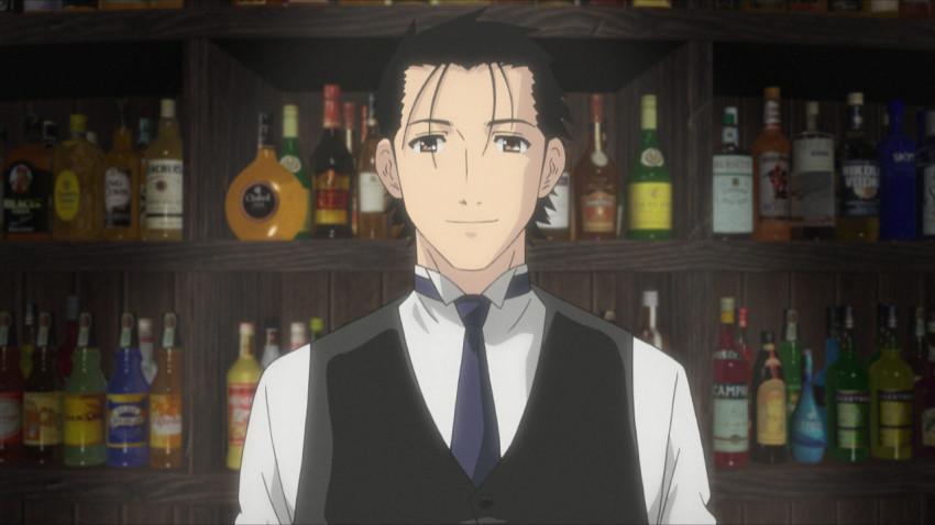 Bartender_4