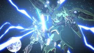 GDUC1_125_3_Gundam Unicorn