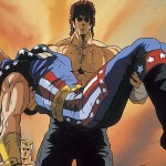 Books: Archiving Anime 2