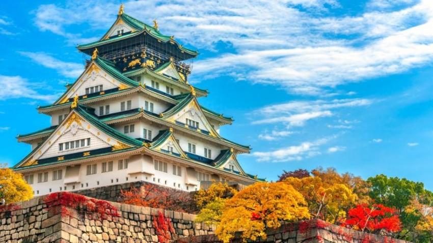 osaka-jo-castle-1280x720