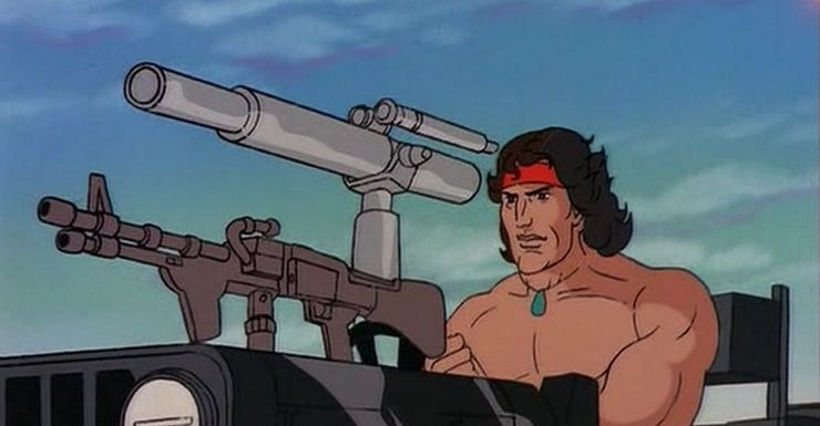 rambo-animated-series