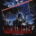 Music: Wicked City