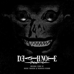 724101277412_vinyl-death-note-vinyl-original-score-primary