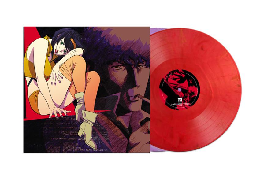 CowboyBebop_LP_Packshot_Cover-Vinyl_Marble15-5 (2)