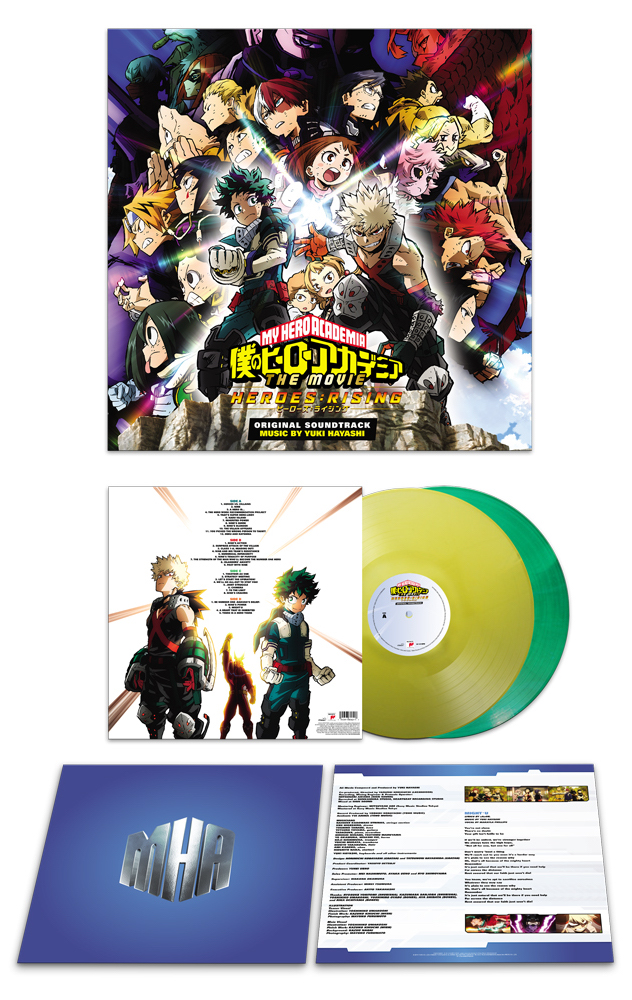 MyHeroAcademia_LP_Packshot_3D_ copy