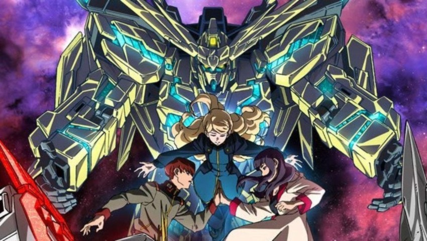 gundam-narrative-1159594-1280x0