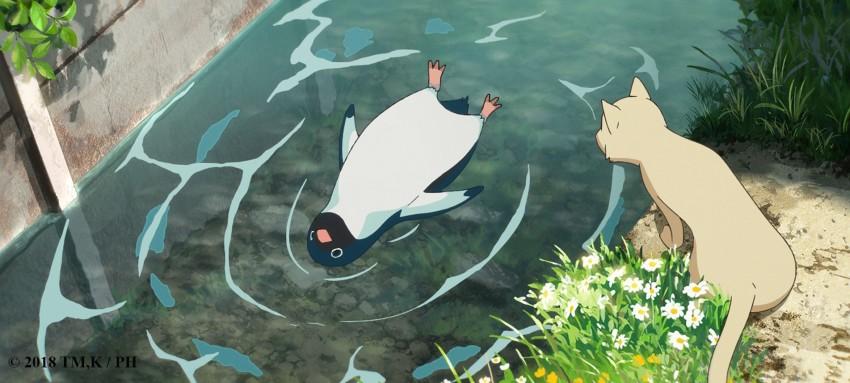 Penguin-slide3