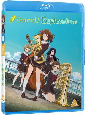 Sound Euphonium_BD standard_AN