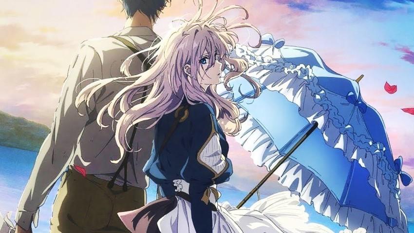 The-Violet-Evergarden-Movie