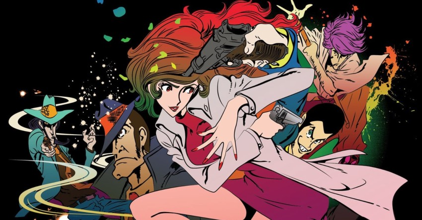 lupin-the-third-the-woman-called-fujiko-mine