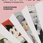 Books: The Japanese