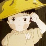 Books: Grave of the Fireflies