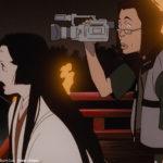 Millennium Actress & Japanese Film