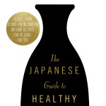Books: Japanese Drinking