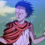 Books: The Impact of Akira