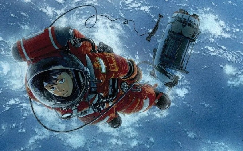planetes-featured