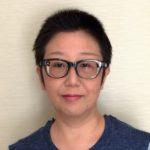 Interview: Yukari Takeuchi