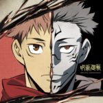 JUJUTSU KAISEN'S ORIGINAL SOUNDTRACK BEING RELEASED SIMULTANEOUSLY WITH JAPAN DIGITALLY