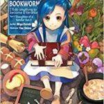 Books: Ascendance of a Bookworm