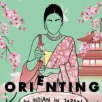 Books: Orienting