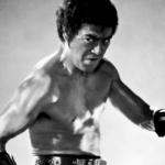 Sonny Chiba (1939-2021)