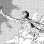 Manga: To Your Eternity