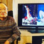 Eiichi Yamamoto (1940-2021)